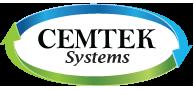 Cemtek Systems